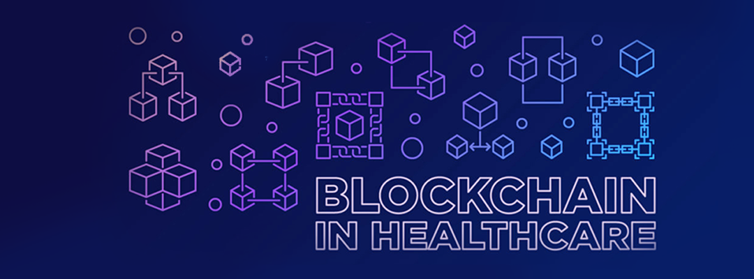 Blockchain in Healthcare: Enhancing Patient Care and More